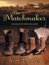 The Matchmaker | Lisa Plumley |