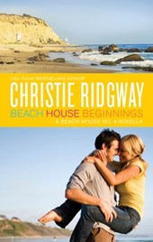 Beach House Beginnings