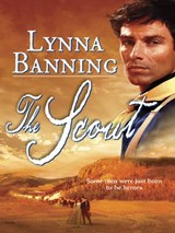 The Scout | Lynna Banning |