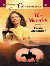 The Maverick | Carrie Alexander |