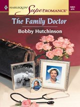 The Family Doctor | Bobby Hutchinson |