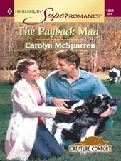 The Payback Man