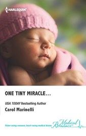 One Tiny Miracle...