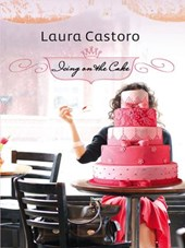 Icing on the Cake | Laura Castoro |