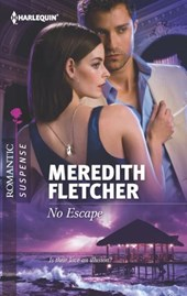 No Escape | Meredith Fletcher |