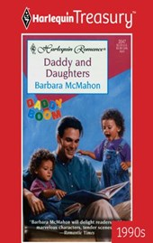 Daddy and Daughters