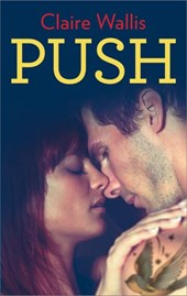 Push | Claire Wallis |