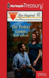 The Perfect Groom | Ruth Scofield |