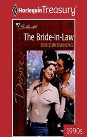 The Bride-In-Law