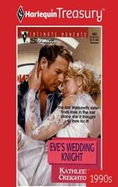 Eve's Wedding Knight