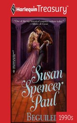 Beguiled | Susan Spencer Paul |