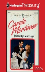 Joined By Marriage | Carole Mortimer |