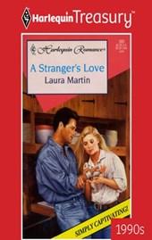 A Stranger's Love