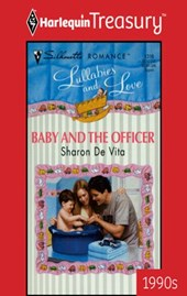 Baby And The Officer