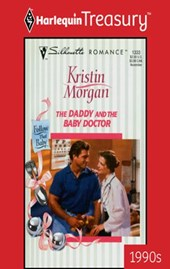 The Daddy And The Baby Doctor