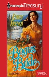 Bogus Bride | Emily French |