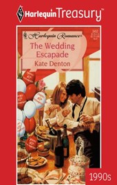 The Wedding Escapade