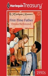 First-Time Father | Emma Richmond |