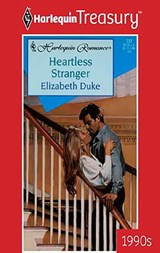 Heartless Stranger | Elizabeth Duke |