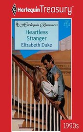 Heartless Stranger