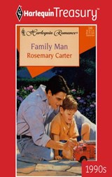 Family Man | Rosemary Carter |