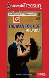 The Man For Her