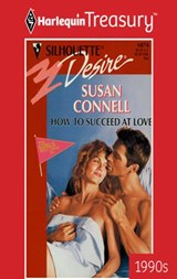 How To Succeed At Love | Susan Connell |
