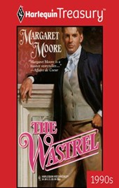 The Wastrel | Margaret Moore |