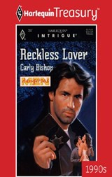 Reckless Lover | Carly Bishop |