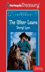 The Other Laura | Sheryl Lynn |