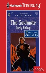 The Soulmate | Carly Bishop |
