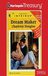 Dream Maker | Charlotte Douglas |
