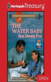 The Water Baby