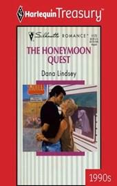 The Honeymoon Quest