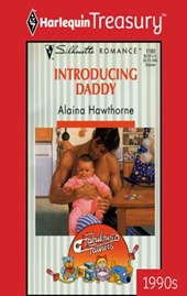 Introducing Daddy