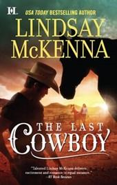 The Last Cowboy