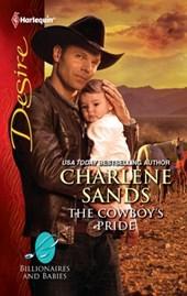 The Cowboy's Pride
