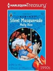 Silent Masquerade