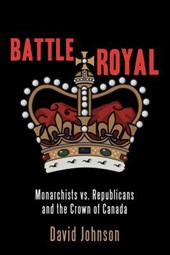 Battle Royal | David Johnson |