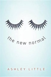 The New Normal | Ashley Little |
