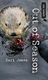 Out of Season | Kari Jones |