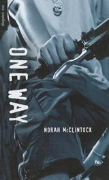 One Way | Norah McClintock |