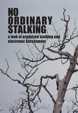 No Ordinary Stalking | June Ti |