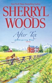 After Tex | Sherryl Woods |
