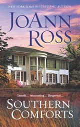 Southern Comforts | Joann Ross |