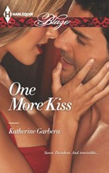 One More Kiss | Katherine Garbera |