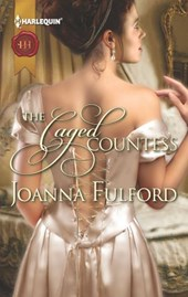 The Caged Countess | Joanna Fulford |