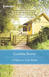 A Place to Call Home | Cynthia Reese |