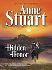 Hidden Honor