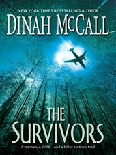 The Survivors | Dinah McCall |